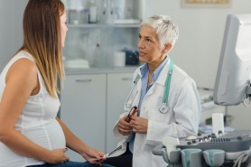 What Is And Isn't Safe During Pregnancy