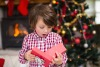 Hottest Christmas Toys of 2017 for Boys