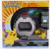 Pokémon Z-Ring Interactive Set in Dubai