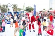 Dubai Winter Festival is Your Family Destination This December
