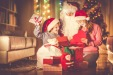 Where To Meet Santa in Dubai This Festive Season