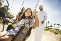 What Families Miss About Dubai When Leaving