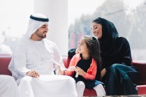 Family-Friendly Deals To Enjoy The Long Weekend in the UAE