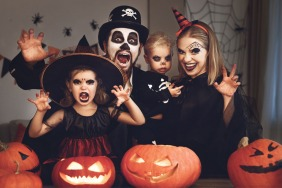 Top 5 Costume Stores in Dubai - For The Whole Family