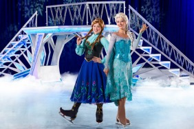 Disney On Ice Presents Passport To Adventure: What To Expect