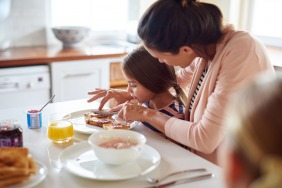 The 6 Worst Foods to Feed Your Children
