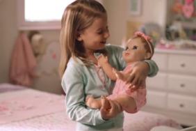 Luvabella Dolls in Dubai and the UAE