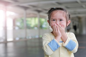 Why Kids Lie And How To Deal With It