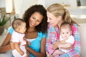 EWmums Weekly Meet-Up for Mums in Dubai