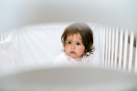Toddler sleep regressions and why they happen