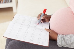 Quick Guide: How To Calculate Your Week of Pregnancy And Due Date