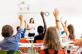 "UAE Schools Will Adopt A New ""Emirati School System"""