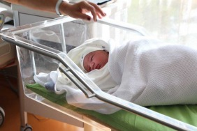 How To Apply For UAE Residency Visa, Passport, Emirates ID For Newborns In Dubai