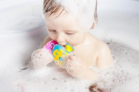 11 Ways to Ensure Your Child is Safe in Water