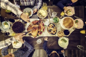 5 Christmas Brunches and Dinners From Cobone To Enjoy