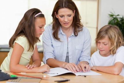 Homeschooling in the UAE