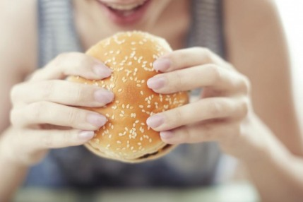 Want To Get Pregnant? Ditch Carbs!
