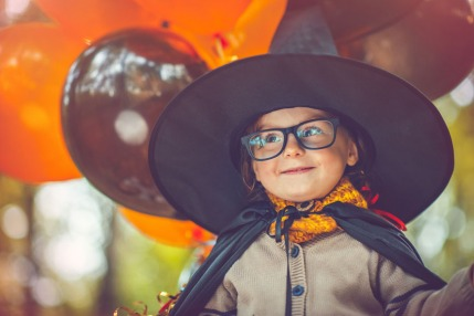 The Ultimate List of Family-Friendly Halloween Events in Dubai