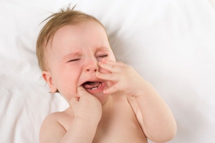 Baby Teething: Symptoms, Signs, And How To Relieve The Pain