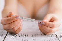 Not Ovulating: Signs, Reasons, And How To Promote Regular Ovulating