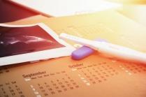 هل تؤثر حبوب منع الحمل على الخصوبة؟
