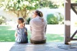 A Letter To My Child: 3 Mums Share Theirs With Us