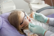 Taking Your Child With Autism To The Dentist: What You Need To Know