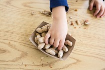 Peanut Allergies in Children: Important Advice for Parents