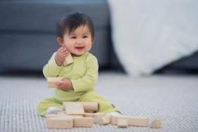 3 Fun Activities To Keep Your Toddler Busy