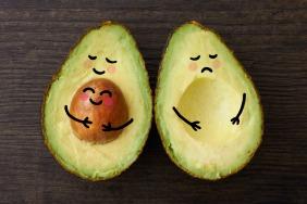 5 مؤشرات على العقم أو قلة الخصوبة