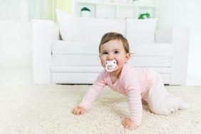 Free EWmums baby milestone cards and printables