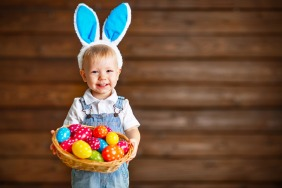 5 Family-Friendly Easter Activities In Dubai