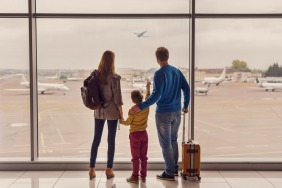 Top 5 Family-Friendly Destinations To Visit In 2018