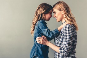 How To Raise A Confident And Strong Girl