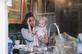10 Life Hacks For Mums Living In Dubai