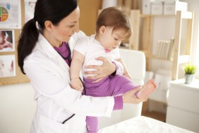 Paediatric Orthopaedic Problems That Don't Need Treatments
