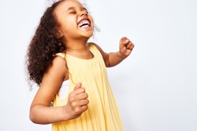 3 Ways To Handle A Hyperactive/Difficult Child