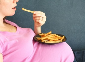 4 Things To Avoid When You Are Trying To Get Pregnant