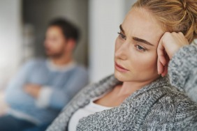 How Soon You Can Start Trying After A Miscarriage