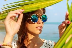 هل تحمي واقيات الشمس البشرة فعلاً؟
