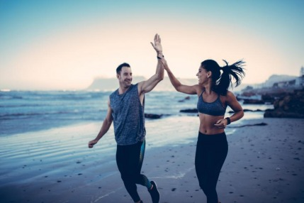 4 Simple Lifestyle Changes To Boost Fertility
