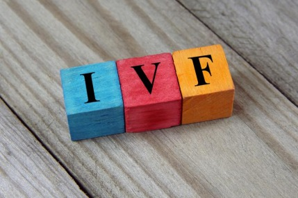 This Super Cool Video Shows How Exactly IVF Works