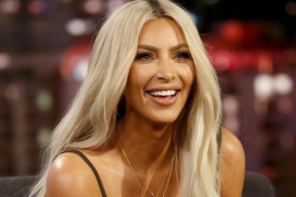 Kim Kardashian's Third Child Makes Her First Debut In Kylie's Pregnancy Montage