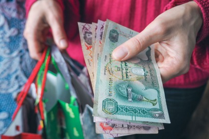 Budgeting Tips For Parents In Dubai